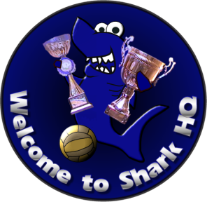 Pathetic Sharks FC